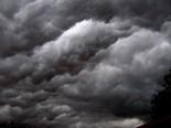Sportive weather rolls in (Photo: Core Burn)