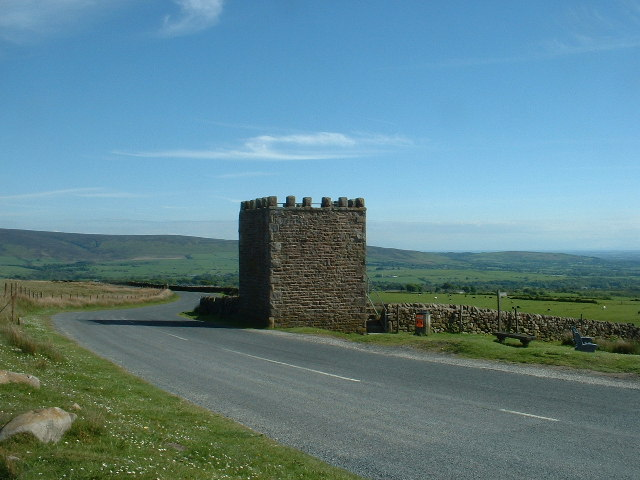 jubilee (geograph.co.uk CC)