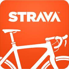 www.strava.com