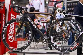 DeRosa Glorycycles - Flickr