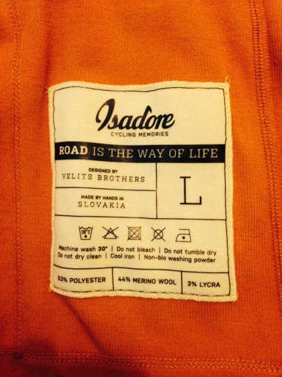 isadore8