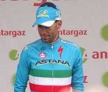 Vincenzo Nibali (Image: Jérémy-Günther-Heinz Jähnick via Wikimedia cc)