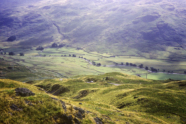 hardknott1 (geograph.co.uk)