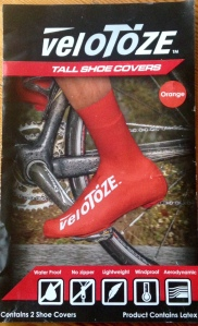 VeloToze shoe covers (Image: www.ragtimecyclist.com)