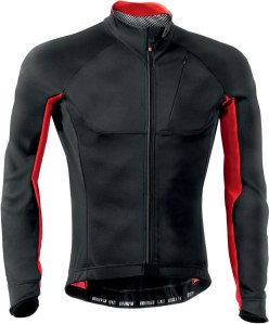 specialized_sl_elite_partial_winter_jacket