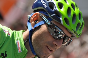 Valverde (Image: Laurie Beylier via Flickr cc)