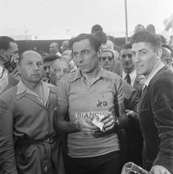 Fausto_Coppi,_Tour_de_France_1952_01