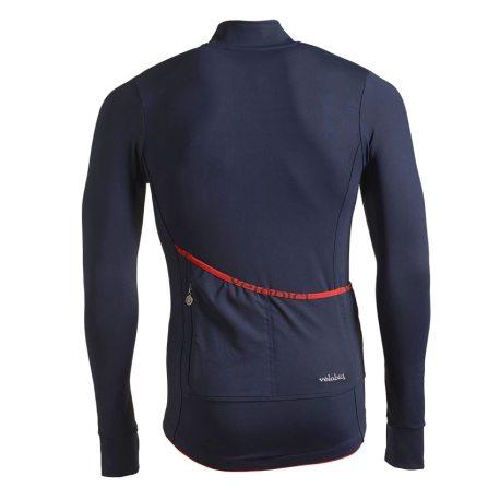 franc-jersey-ls-back