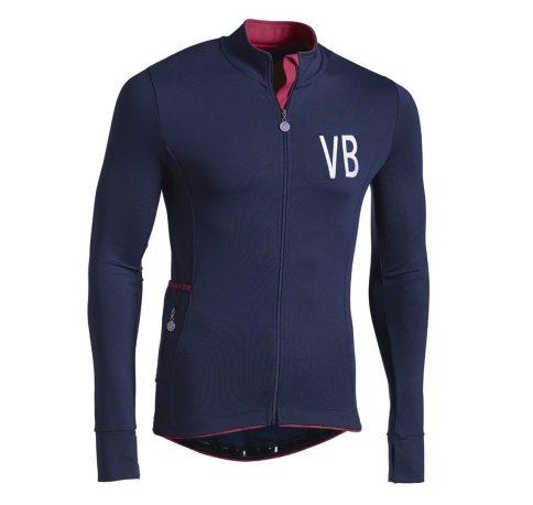 franc-long-sleeve-jersey-5-5054-p