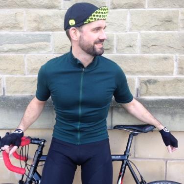 www.ragtimecyclist.com