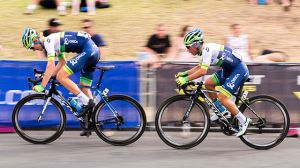 Jack_Haig_and_Caleb_Ewan_(24031663531)