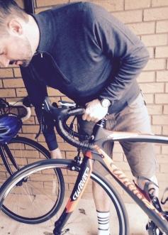 Image: ragtimecyclist