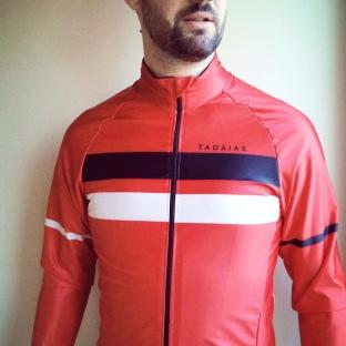 (Image: ragtimecyclist.com)
