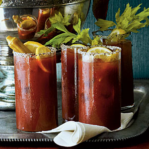 bloody-mary-punch-sl-x