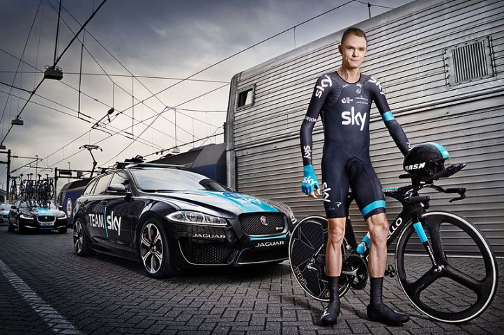 Chris_Froome_-_The_First_Man_to_Cycle_through_the_Eurotunnel_(14590320631)