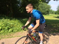 Rivelo (Image: ragtimecyclist.com)