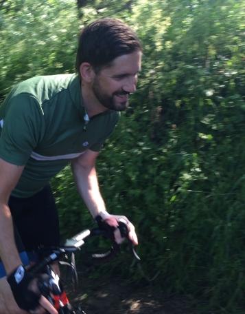 Image: www.ragtimecyclist.com