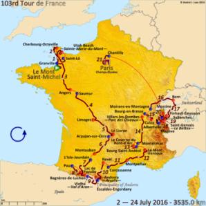 Route_of_the_2016_Tour_de_France
