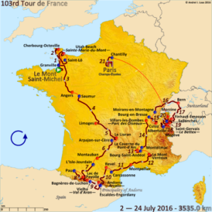 Route_of_the_2016_Tour_de_France