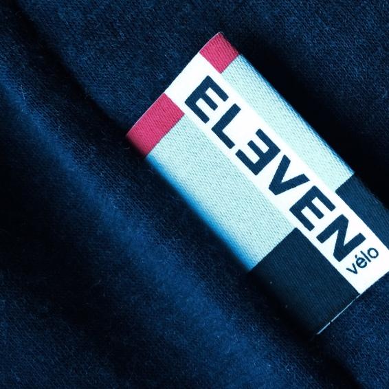 eleven-velo-10