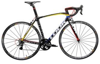 Look bike