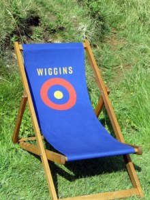 wiggins-chair-geograph-org-uk
