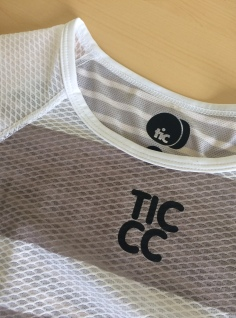 tic-base-1