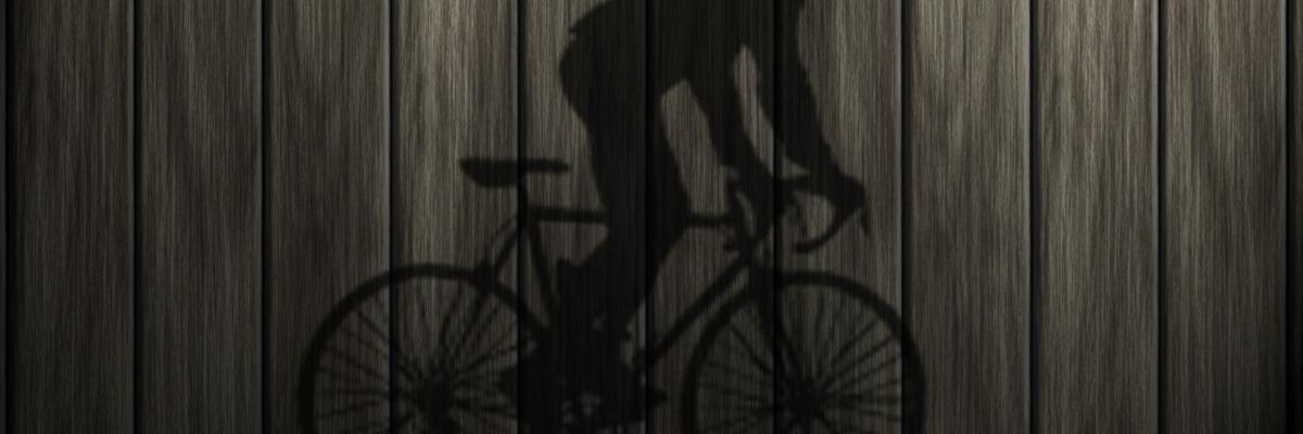 Secret Cyclist