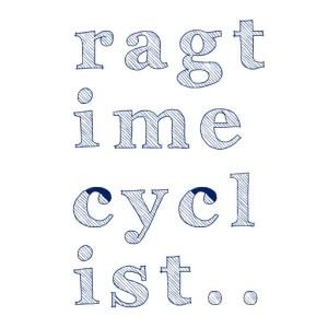 raagg
