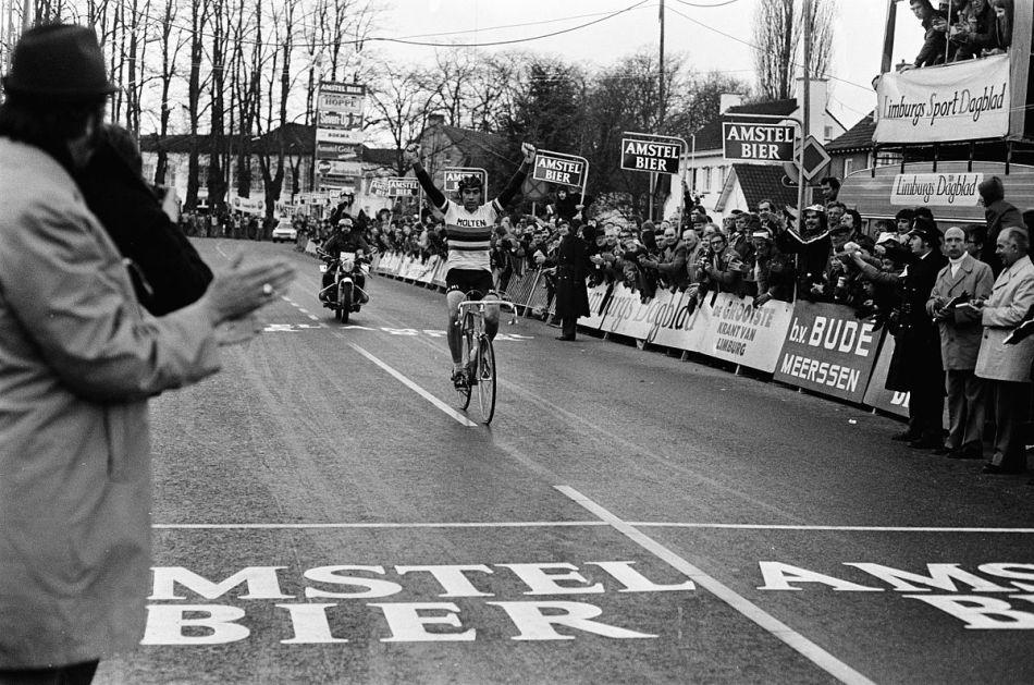 1200px-Eddy_Merckx,_Amstel_Gold_Race_1975_finish