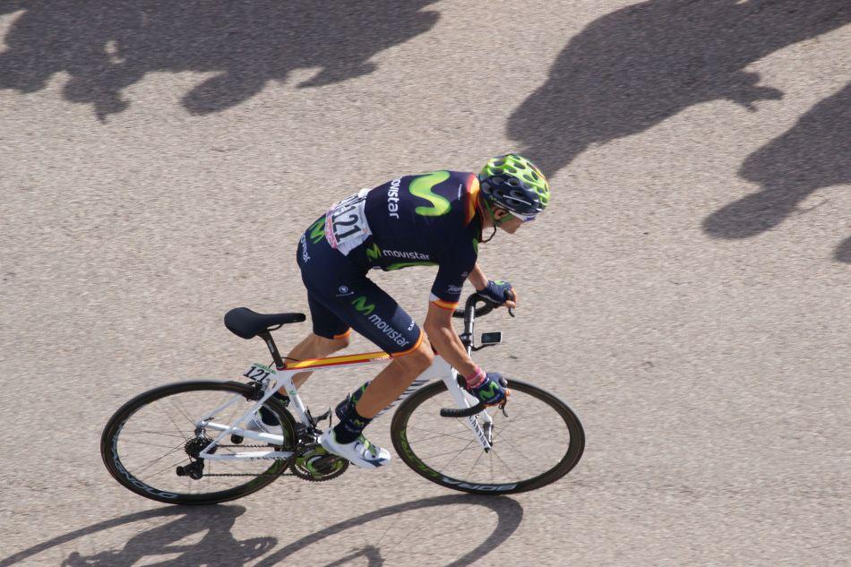 Alejandro_Valverde,_Giro_2016