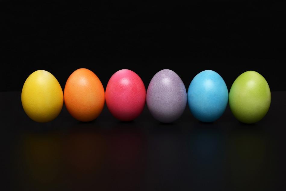 easter-eggs-2168521_1920