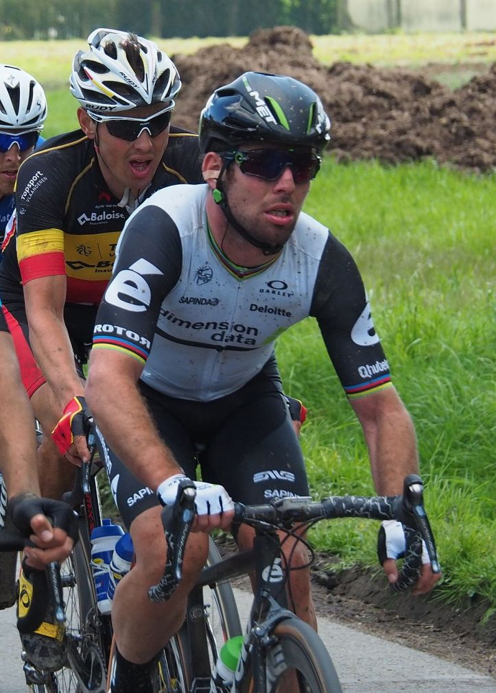 Mark_Cavendish,_Paris-Roubaix_2016