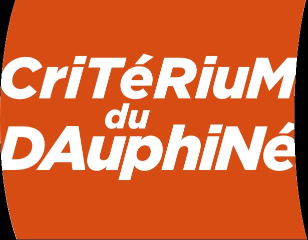 Critérium_du_Dauphiné_logo_svg