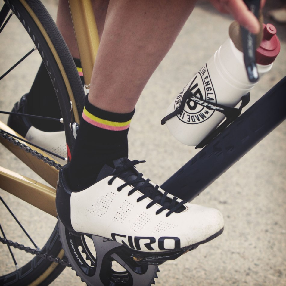 11e13ef4f Kit Review – Premgripp® socks by Velobici – road THEORY