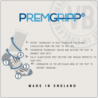 premgripp-site-5
