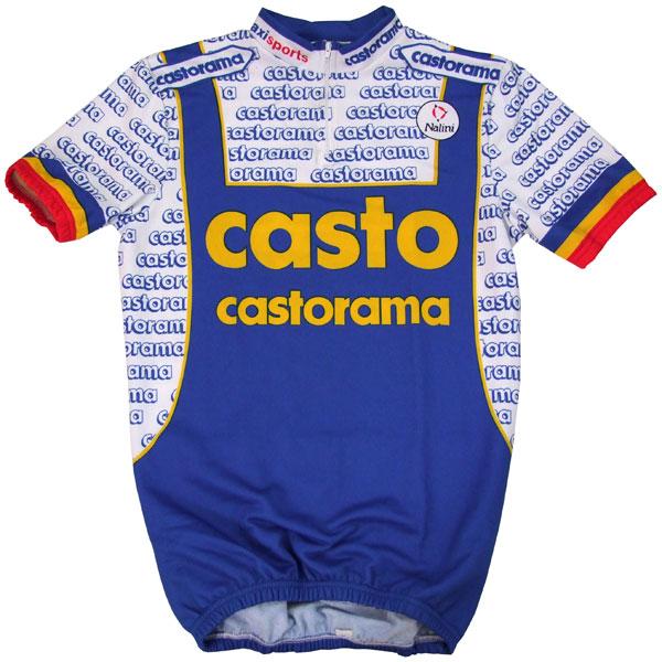 2013-03-13-nalini-casto-castorama-1983-team-jersey-maillot-trikot