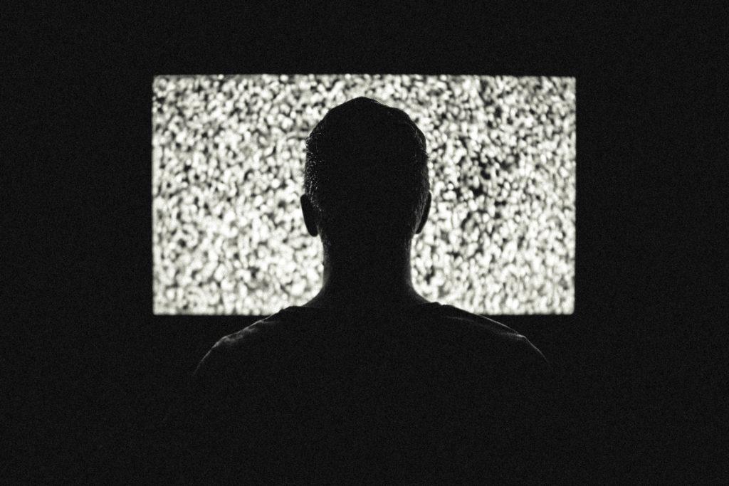 night-television-tv-theme-machines-1024x683