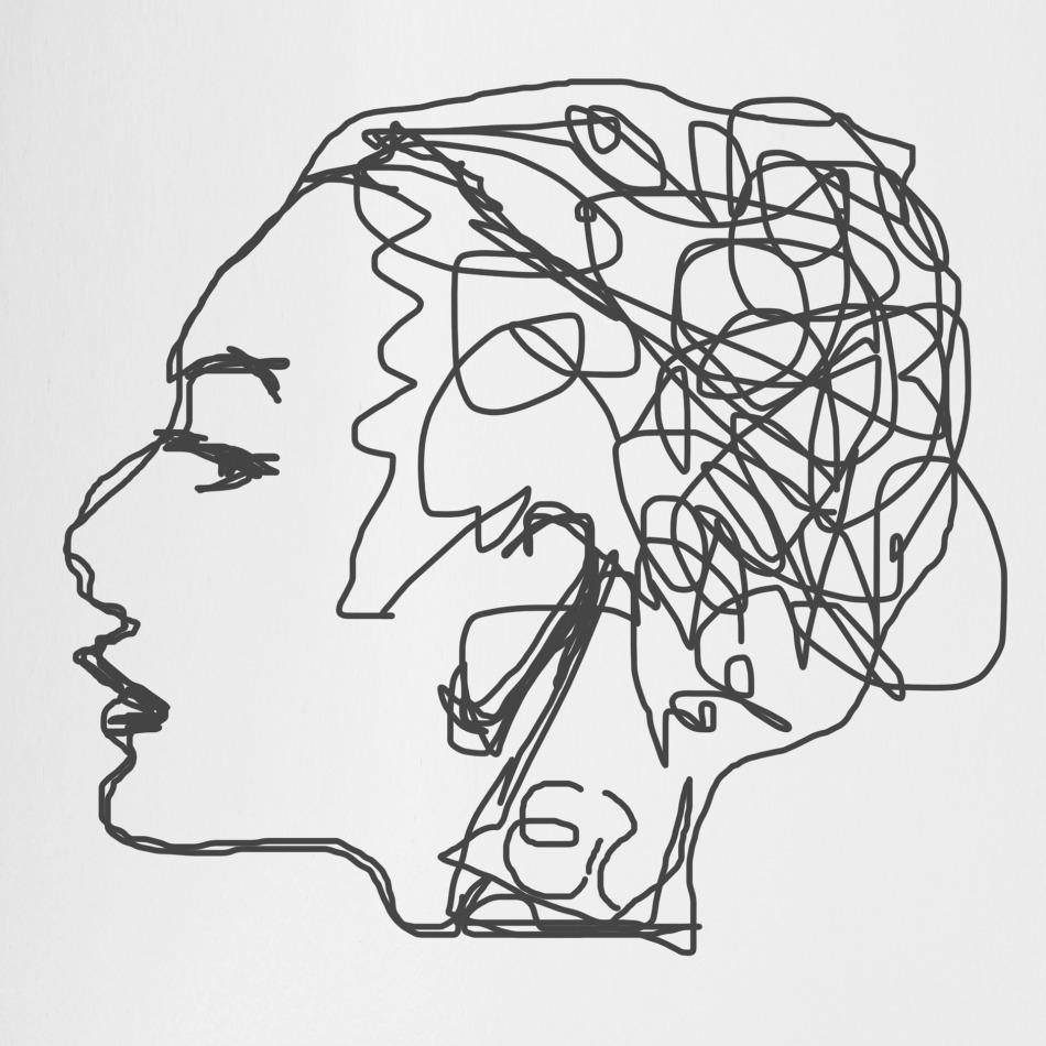 psychology-2422439_1920