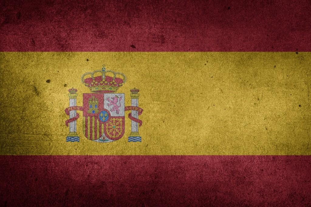 flag-1361373_1280-1024x682
