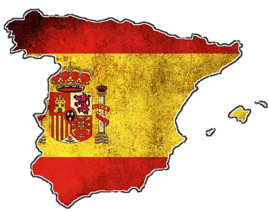 intensive-course-Spanish