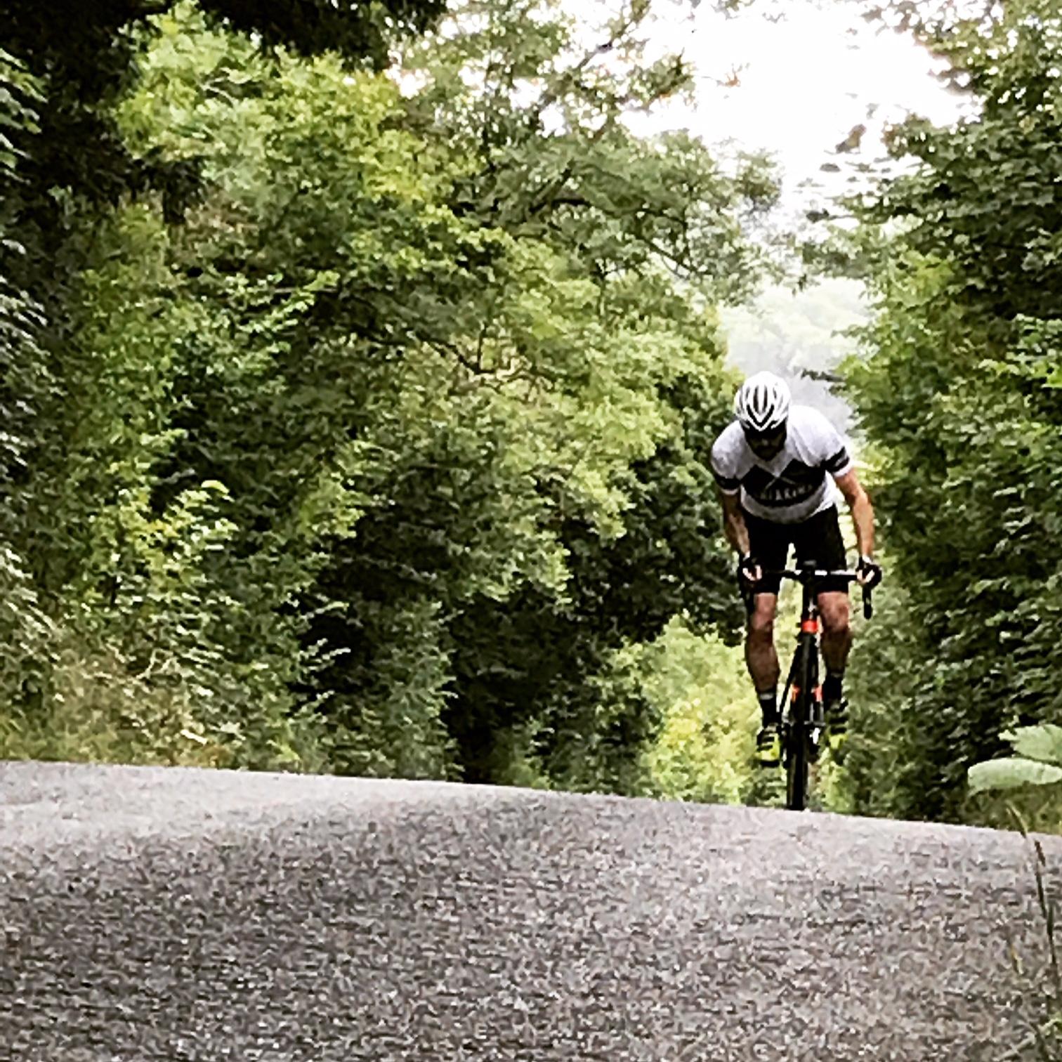 road theory blog