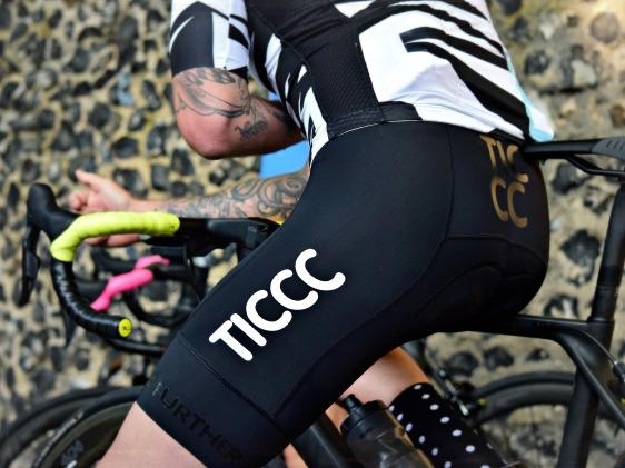 tic_cycling_bib_shorts_mens_black_03
