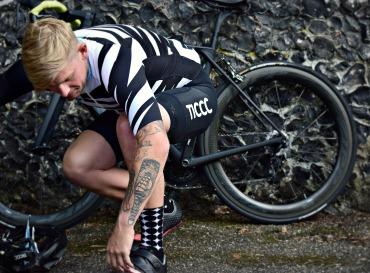 tic_cycling_bib_shorts_mens_black_08