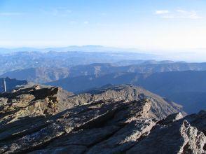 1024px-Pico_del_Veleta_Gipfelblick