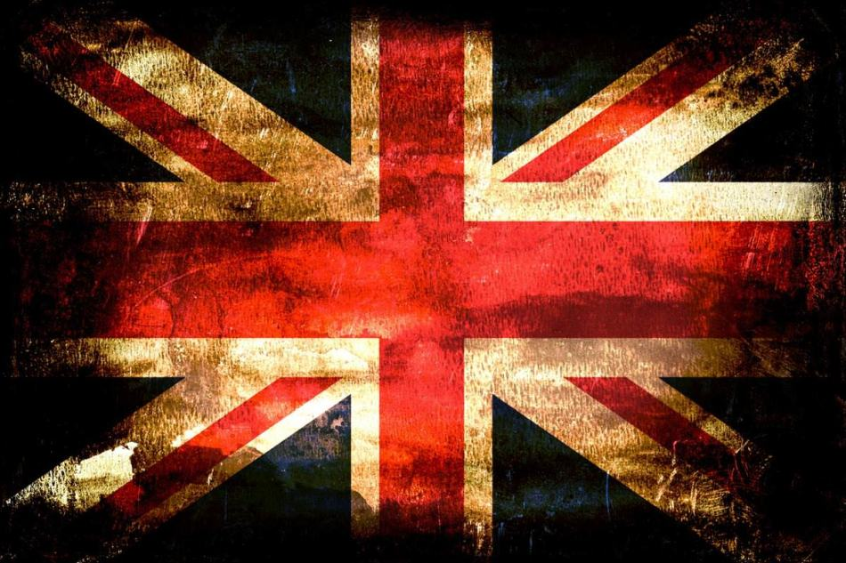 GB_flaga