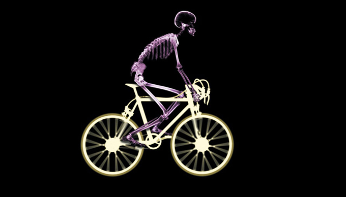 funny-skeleton-cycling