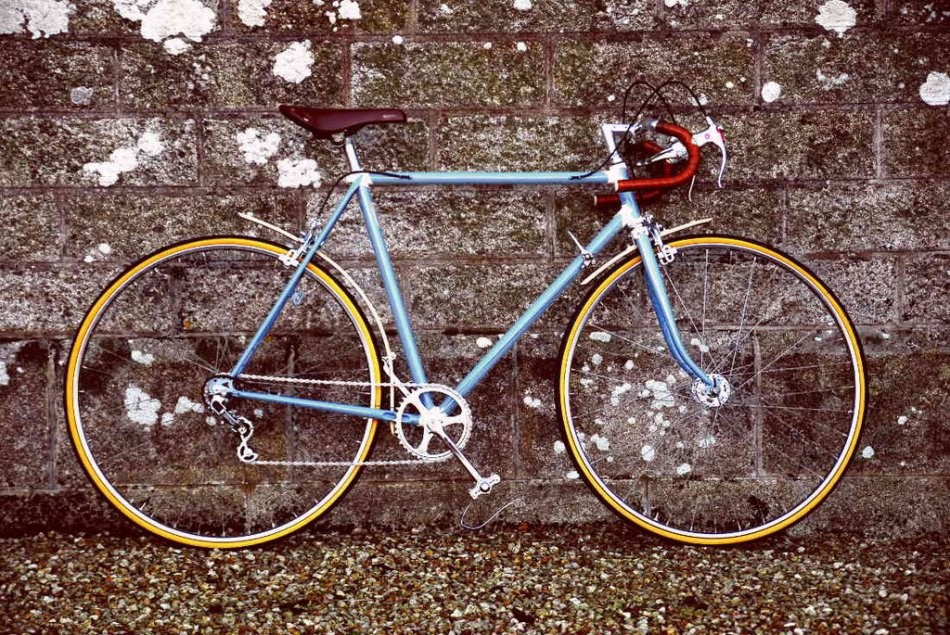 vintage_bike_by_grutensaie-d8irf9l