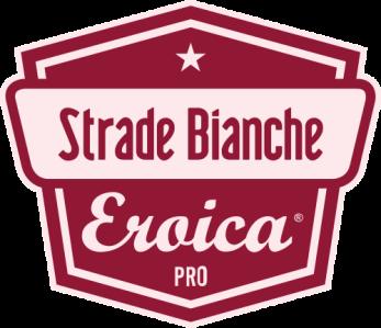 500px-Strade_Bianche_logo_svg