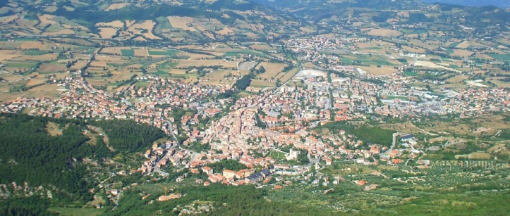 Panorama_di_Gualdo_Tadino